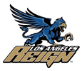 Los Angeles Reign